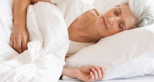 Mối quan hệ giữa bệnh tiểu đường và chất lượng giấc ngủ