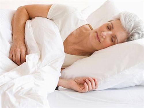 Người mắc bệnh tiểu đường thường xuyên gặp phải tình trạng khó ngủ