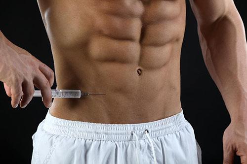 Cần lưu ý khi sử dụng steroid để không ảnh hưởng đến sức khỏe