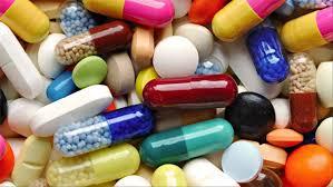 Một số nguyên tắc sử dụng kháng sinh trong điều trị