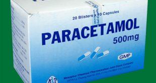 tac-hai-khon-luong-tu-viec-su-dung-paracetamol1