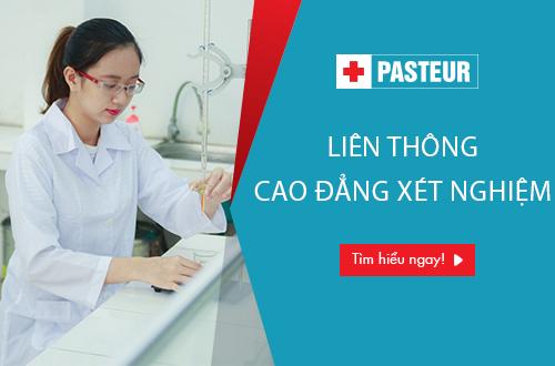 chuong-trinh-dao-tao-lien-thong-cao-dang-xet-nghiem-nam-2017