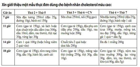 nguoi-co-mo-mau-cao-an-the-nao-de-khoe-manh-hinh-2
