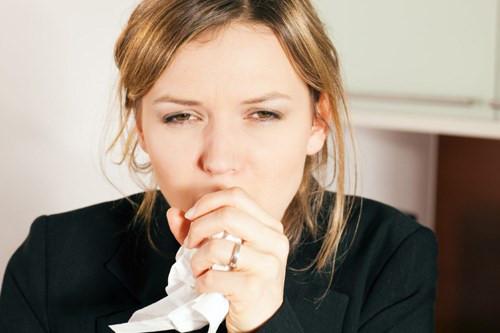 Bệnh khàn tiếng có hay xảy ra ở trẻ em