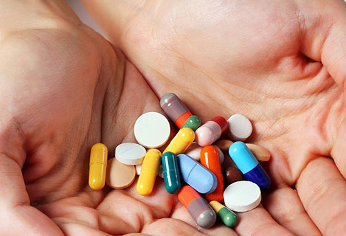 Biện pháp hạn chế sự kháng kháng sinh của vi khuẩn