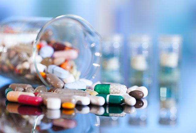 Tìm hiểu các phương pháp điều trị bệnh ngứa ngoài da
