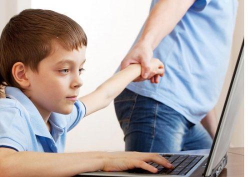 Lười vận động cũng là một nguyên nhân gây ra bệnh loãng xương ở trẻ em
