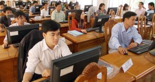 Bằng Liên thông Cao đẳng Dược có đủ điều kiện để thi tuyển công chức?