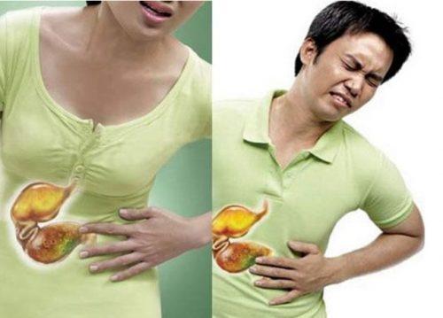 Phương pháp điều trị đau dạ dày hiệu quả