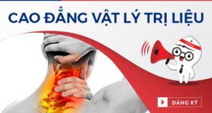 Tuyen-sinh-cao-dang-vat-ly-tri-lieu-nam-2018-pasteur