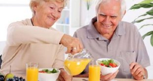 Bệnh tiểu đường cần kiêng gì