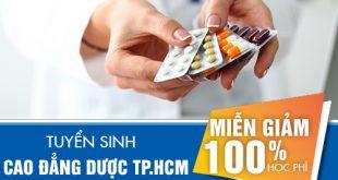 Tuyen-sinh-cao-dang-duoc-tp.hcm-pasteur-19-5-2018