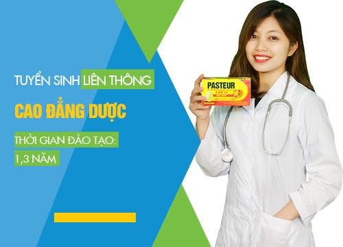 Tuyen-sinh-lien-thong-cao-dang-duoc-1-1