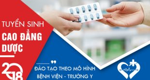 Tuyen-sinh-cao-dang-duoc-pasteur-16-4