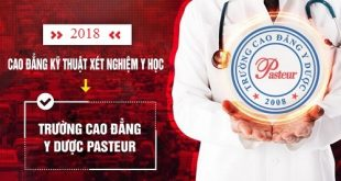 Tuyen-sinh-cao-dang-ky-thuat-xet-nghiem-y-hoc-pasteur-2017