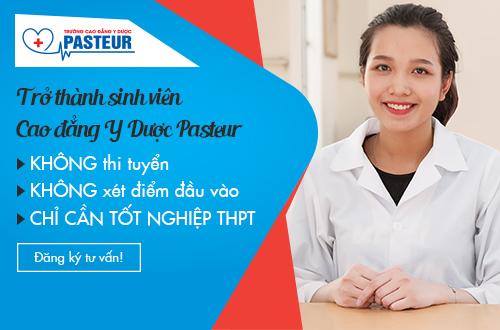 Học Văn bằng 2 Cao đẳng Điều dưỡng Đà Nẵng năm 2018 có cần phải thi đầu vào không?