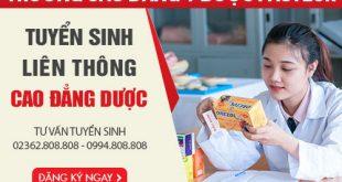Tuyen-sinh-lien-thong-cao-dang-duoc-d2