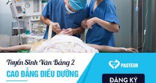 Tuyen-sinh-van-bang-2-cao-dang-dieu-duong-pasteur (10)
