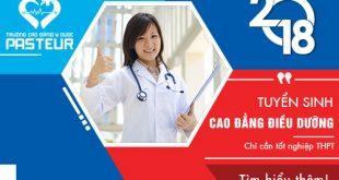 Tuyen-sinh-2018-cao-dang-dieu-duong-pasteur-6-4 (2)
