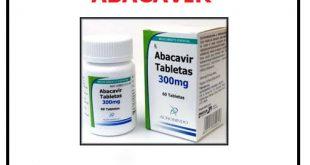 Một số thông tin quan trọng khi sử dụng thuốc abacavir