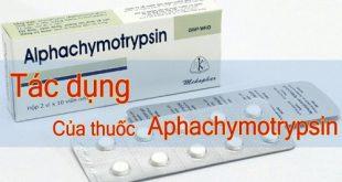 tac-dung-cua-thuoc-alphachymotrypsin