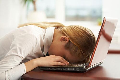 Sử dụng thuốc Pharmaton để giảm mệt mỏi, căng thẳng