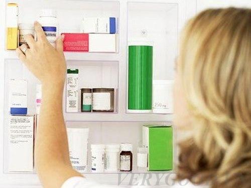 Bảo quan thuốc Biotone như thế nào?