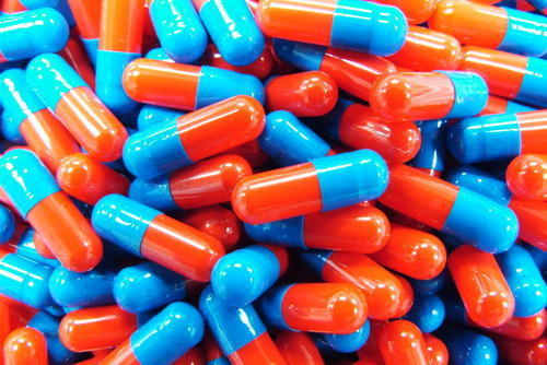 Thuốc esomeprazole có những dạng và hàm lượng nào?