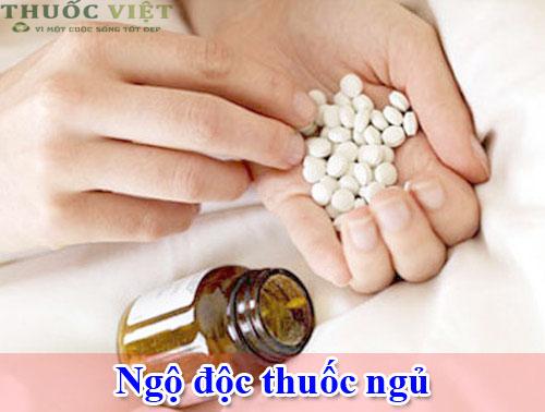 thuoc-ngu1