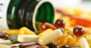 giảm béo bụng bằng thực phẩm chức năng