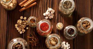 Những bài thuốc đông Y trị viêm khớp hiệu quả