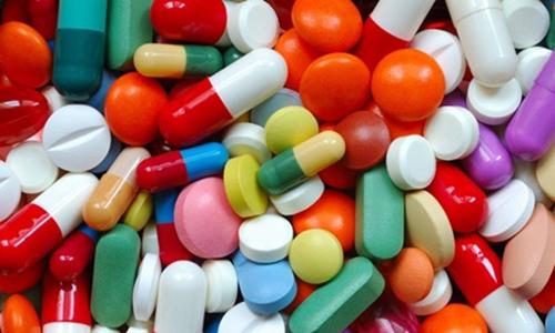 Tác hại của việc lạm dụng thuốc giảm đau