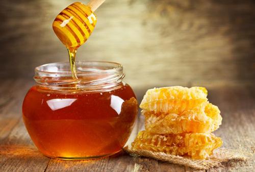 honey-625-625x421-41461133357-1504693558257
