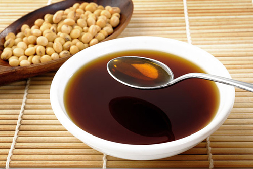 soy-sauce-1504693691275