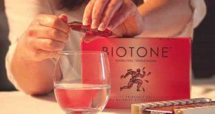 Sử dụng và bảo quản thuốc Biotone như thế nào?