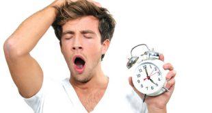 Bài thuốc Đông Y trị bệnh mất ngủ theo từng triệu chứng