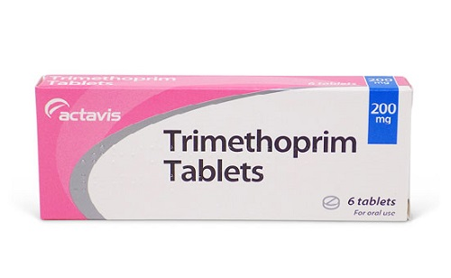 Cách dùng thuốc Trimethoprim hiệu quả