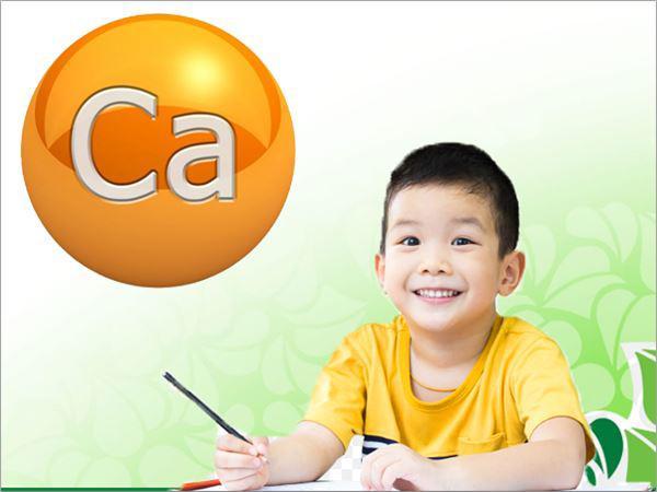 Thầy thuốc tư vấn bổ sung vitamin cho trẻ đúng cách
