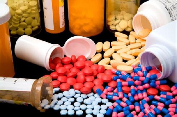 Không nên dùng thuốc nội tiết trong kỳ kinh nguyệt