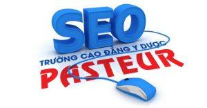 Tuyển Nhân Viên SEO Marketing Online làm việc tại Hà Nội mức lương lên đến 8 số